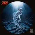CD / Saga / Full Circle / Digipack