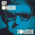 3CDOrbison Roy / Collected / 3CD