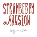 CDLanghorne Slim / Strawberry Mansion
