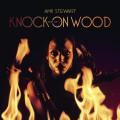 2CDStewart Amii / Best Of / Knock OnWood / 2CD