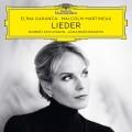 CDGaranca Elina / Schumann & Brahms Lieder Malcolm Martineau