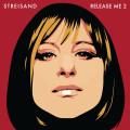 LP / Streisand Barbra / Release Me 2 / Vinyl