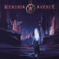 CD / Memoria Avenue / Memoria Avenue