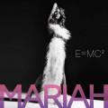 2LPCarey Mariah / E=MC2 / Vinyl / 2LP / Reissue