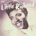 LPLittle Richard / Greatest Hits / Limited / Vinyl