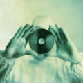 2LP / Porcupine Tree / Stupid Dream / Reissue / Vinyl / 2LP