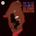 LP / Evans Gil/Orchestra / Out Of The Cool / Vinyl