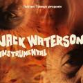 LPYounge Adrian / Jack Waterston Instrumentals