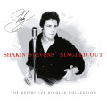 3CDShakin' Stevens / Singled Out / 3CD