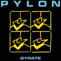 CDPylon / Gyrate