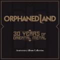 8CD / Orphaned Land / 30 Years Of Metal / 8CD