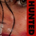 CDCalvi Anna / Hunted