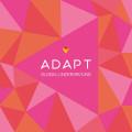 CD / Various / Global Underground:Adapt #5