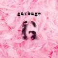 2CDGarbage / Garbage / Remastered / 2CD