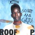 LP2 Chainz / So Help Me God! / Vinyl