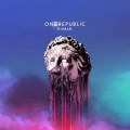 LPOneRepublic / Human / Vinyl