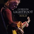 LPLightfoot Gordon / Solo / Vinyl