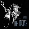 LPMorgan Lee / Rajah / Vinyl