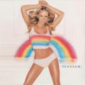 2LPCarey Mariah / Rainbow / Vinyl / 2LP / Reissue