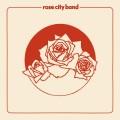 LPRose City Band / Rose City Band / Vinyl