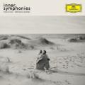 CD / Rani Hania/Dobrawa Czocher / Inner Symphonies