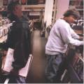 2LP / DJ Shadow / Endtroducing / 25th Anniversary / Vinyl / 2LP