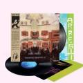2LPAriel Pink / House Arrest / Vinyl / 2LP