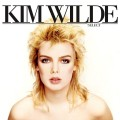 2CD/DVDWilde Kim / Select / 2CD+DVD