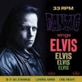 LPDanzig / Sings Elvis / Vinyl
