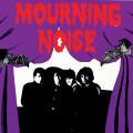 CD / Mourning Noise / Mourning Noise