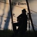 CDYoung Neil / Times / Mintpack