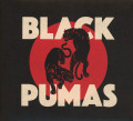 CDBlack Pumas / Black Pumas / Digisleeve