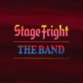 2CDBand / Stage Fright / 2CD