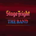 "LP/CDBand / Stage Fright / Vinyl+7""+2CD+Blu-Ray / 50th Anniversary"
