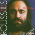 CDRoussos Demis / Lost In Love