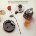 LPWithers Bill / Greatest Hits / Vinyl