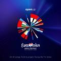CDVarious / Eurovision Song Contest Rotterdam 2020