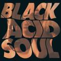 LP / Lady Blackbird / Black Acid Soul / Vinyl