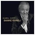 CDGott Karel / Danke Karel!