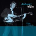 LPHallyday Johnny / Johnny a L'olympia / Vinyl
