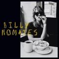 CDNomates Billy / Billy Nomates