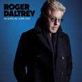 LPDaltrey Roger / As Long As I Have You / Vinyl