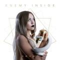 CD / Enemy Inside / Seven / Digipack