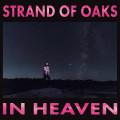 CD / Strand Of Oaks / In Heaven