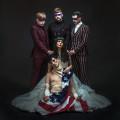 CDCreeper / American Noir