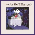 LP / Yusuf/Cat Stevens / Tea For theTillerman 2 / Vinyl