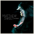 CDSweet Matthew / Catspaw / Digipack