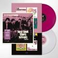 2LPUndertones / West Bank Songs 1978-1983:A Best Of / Vinyl / 2LP