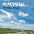 CDMayall John & Bluesbreakers / Road Dogs / Digipack