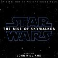 CDOST / Star Wars / Rise Of Skywalker